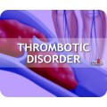Thrombotic Disorder