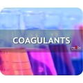 Coagulants