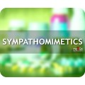 Sympathomimetics
