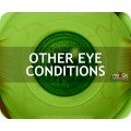 Other Eye Conditions