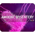 Amoebic Dyscentry