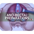 Ano-rectal Preparations