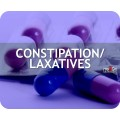 Constipation/Laxatives