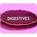 Digestives