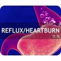 Reflux/Heartburn
