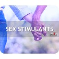 Sex Stimulants