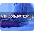 Anti-Gonadotrophins