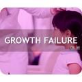 Growth Failure