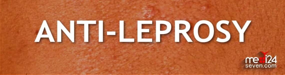 Anti-Leprosy