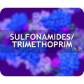 Sulphonamides/ Trimethoprim