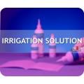 Irrigation Solution