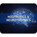 Nootropics & Neurotrophics