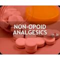 Non-opoid Analgesics