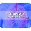 Respiratory Stimulants