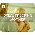 Breastfeeding Mother