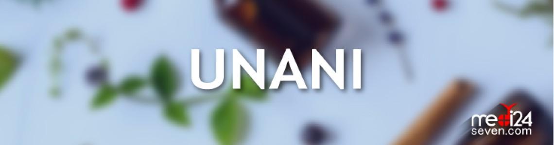 Unani