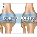 Bone & Joints