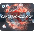 Cancer/Oncology