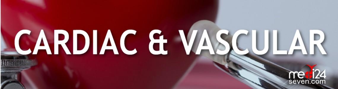 Cardiac & Vascular